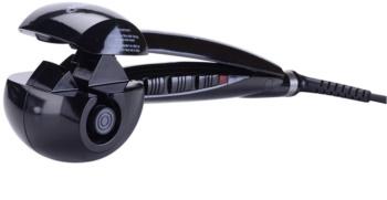 BaByliss PRO Curling Iron MiraCurl 2665E hajsütővas