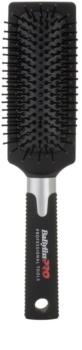 BaByliss PRO Babyliss Pro Brush Collection Professional Tools kartáč pro středně dlouhé vlasy