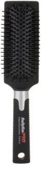 BaByliss PRO Brush Collection Professional Tools perie pentru păr de lungime scurtă și medie