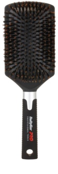 BaByliss PRO Brush Collection Professional Tools Haarborstel  met Wildezwein Borstelharen