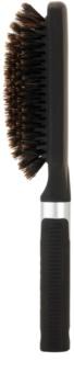 BaByliss PRO Babyliss Pro Brush Collection Professional Tools escova de cabelo com cerdas de javali