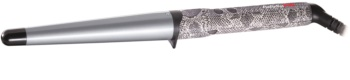 BaByliss PRO Python Skin Collection Krultang