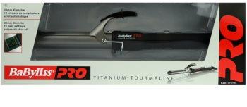 BaByliss PRO Curling Iron 2273TTE fer à boucler
