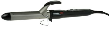 BaByliss PRO Curling Iron 2273TTE der Lockenstab