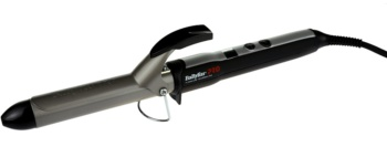 BaByliss PRO Babyliss Pro Curling Iron 2273TTE Curling Iron