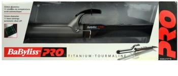 BaByliss PRO Curling Iron 2274TTE hajsütővas