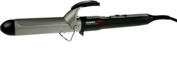 BaByliss PRO Babyliss Pro Curling Iron 2274TTE lokówka do włosów
