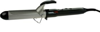 BaByliss PRO Babyliss Pro Curling Iron 2274TTE rizador de pelo