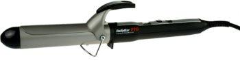 BaByliss PRO Curling Iron 2274TTE fer à boucler
