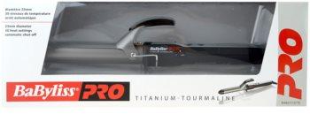 BaByliss PRO Babyliss Pro Curling Iron 2173TTE lokówka do włosów