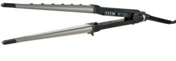 BaByliss PRO Babyliss Pro Curling Iron 2225TTE žehlička a kulma na vlasy 2v1