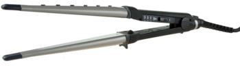 BaByliss PRO Curling Iron 2225TTE placa pentru indreptat parul si ondulator 2 in 1