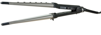 BaByliss PRO Curling Iron 2225TTE žehlička a kulma na vlasy 2 v 1 01abfb63e0b