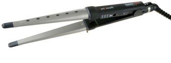 BaByliss PRO Babyliss Pro Curling Iron 2225TTE випрямляч для волосся і щипці для завивки 2в1