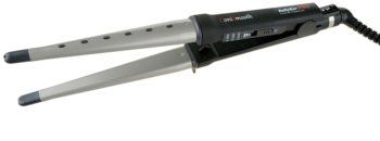 BaByliss PRO Curling Iron 2225TTE žehlička a kulma na vlasy 2v1