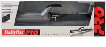 BaByliss PRO Curling Iron 2275TTE hajsütővas
