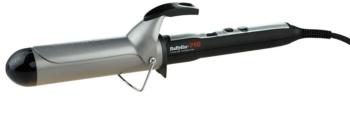 BaByliss PRO Curling Iron 2275TTE σίδερο για τα μαλλιά
