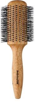 BaByliss PRO Brush Collection Wooden kefa na vlasy