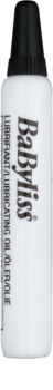 BaByliss For Men E823E Haar en Baard Trimmer
