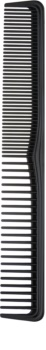 BaByliss For Men E823E Hair And Beard Clipper