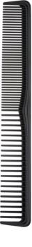 BaByliss For Men E823E zastrihávač vlasov a fúzov
