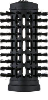 BaByliss Air Brushes PRO Rotating Brush 800W уред за оформяне на прически с въздух