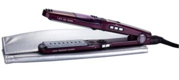 BaByliss iPro 230 Steam ST395E placa de intins parul