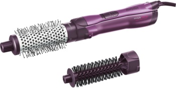 BaByliss Ceramic Airstyler AS81E modeladores