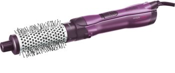 BaByliss Ceramic Airstyler AS81E brosse soufflante
