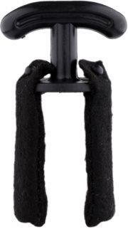 BaByliss Curl Secret C1201E automatikus kulma loknis frizurához