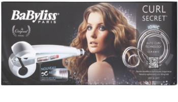 BaByliss Curl Secret C1201E automatická loknovacia kulma