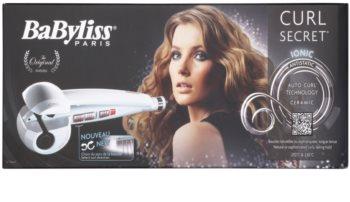 BaByliss Curl Secret C1201E automatyczna lokówka