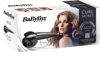 BaByliss Curl Secret C900E fer à boucler automatique