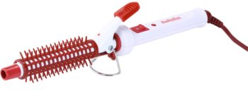 BaByliss Curlers Pro Ceramic 16 mm щипці для волосся