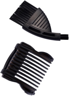 BaByliss For Men Digital Control E876E cortabarbas