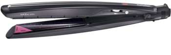 BaByliss Diamond Ceramic Wet & Dry ST326E placa de intins parul