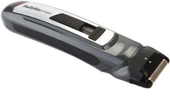 BaByliss For Men Multi 10 Titanium tondeuse cheveux et barbe