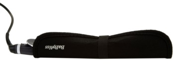 BaByliss Stylers I-Pro 235 Intense Protect Hair Straightener