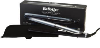 BaByliss Stylers I-Pro 235 Intense Protect fer à lisser