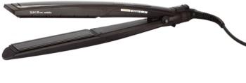 BaByliss Stylers Slim 28 mm Intense Protect žehlička na vlasy