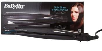 BaByliss Stylers Slim 28 mm Intense Protect prostownica do włosów
