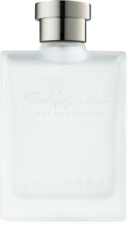Baldessarini Cool Force eau de toilette for Men