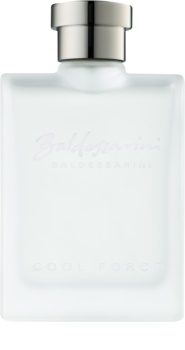 Baldessarini Cool Force toaletná voda pre mužov 90 ml