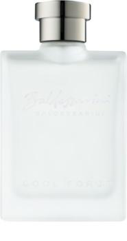 Baldessarini Cool Force toaletna voda za moške 90 ml