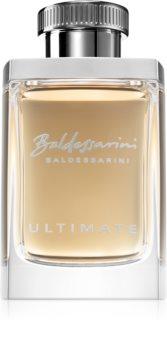 Baldessarini Ultimate Aftershave Water for Men