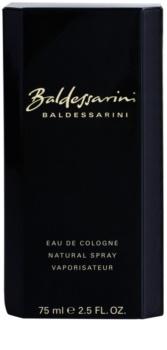 Baldessarini Baldessarini одеколон для чоловіків 75 мл