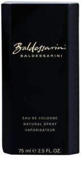 Baldessarini Baldessarini kolínská voda pro muže 75 ml