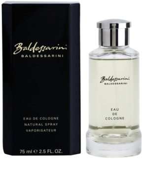 Baldessarini Baldessarini agua de colonia para hombre 75 ml