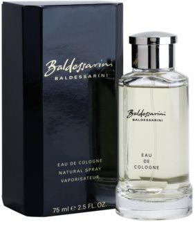 Baldessarini Baldessarini kolinská voda pre mužov 75 ml