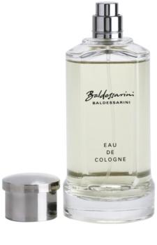 Baldessarini Baldessarini eau de cologne pentru barbati 75 ml